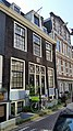 Noorderstraat 68-70 (1).jpg