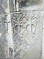 Nor Varagavank Monastery Նոր Վարագավանք (26).jpg