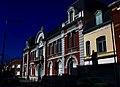 Nord-Pas-de-Calais 2014-10-19 (15507759408).jpg