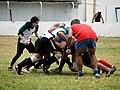 Nordeste Sevens 2008 jogo m.jpg