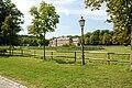 Nordkirchen-090806-9434.jpg