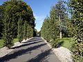 Nordre Kirkegård (Aarhus) 03.jpg