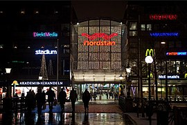 Nordstan Shopping Center Gothenburg.jpg