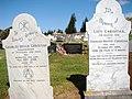 Norfolk Island Cemetery (11791644056).jpg