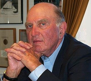 Norman Dorsen American legal scholar