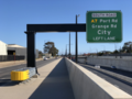 NorthSouthMotorway T2T Signage.png