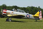 North American T-6G Texan, Private JP6587116.jpg