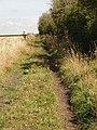 North Buckinghamshire Way near Kimble Wick - geograph.org.uk - 53694.jpg