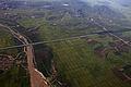 North Korea - Final approach (5531689789).jpg