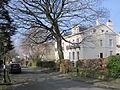 North Road, Grassendale (1).JPG