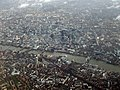 North Southwark, an aerial view.jpg