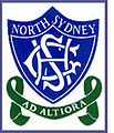 North Sydney Girls High logo.jpg