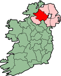 NorthernIrelandTyrone.png