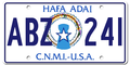 Northern Marianas license plate graphic.png