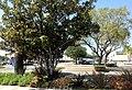 Northridge, Los Angeles, CA, USA - panoramio (25).jpg