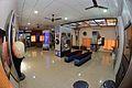 Northward View - Beyond Maya Gallery - Swami Akhandananda Science Centre - Ramakrishna Mission Ashrama - Sargachi - Murshidabad 2014-11-11 8556.JPG