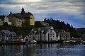 Norwegen 1998 (399) Ålesund (49111109746).jpg