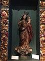 Nossa Senhora do Rosário - Bahia, séc. XVIII.jpg
