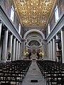 Notre-Dame-de-Lorette nef.jpg