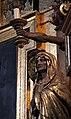 Notre-Dame de Garaison 16082018 17 Retable Pierre Affre Noémi.jpg
