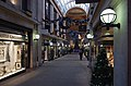 Nottingham MMB H8 Exchange Arcade.jpg