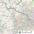 Nottinghamshire and Derbyshire Tramway.jpg