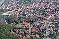 Nottuln, Appelhülsen -- 2014 -- 7386.jpg