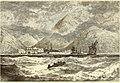 Nouvelle géographie universelle - la terre et les hommes (1876) (14593177330).jpg