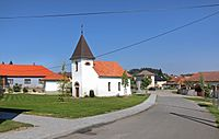 Nová Buková, common.jpg