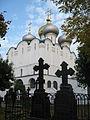 Novodevichy Convent 1172.JPG