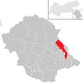 Nußdorf-Debant im Bezirk LZ.png