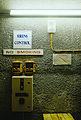 Nuclear Bunker (24).jpg