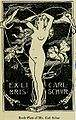 Nude Bookplate 1.jpg