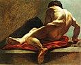 Nudo accademico - Bernini.jpg