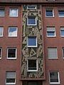 Nuernberg Haus Engelhardt 005.jpg