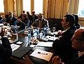 Nueva ronda de diálogo político.JPG