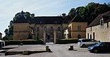 Nuits-Saint-Georges WLM2016 Château d'Entre-Deux-Monts (5).jpg