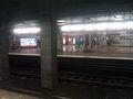 Numidio Quadrato - Metro A.jpg