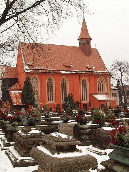 File:Nuremberg Johannis Church Cemetery f ssw.jpg
