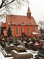Nuremberg Johannis Church Cemetery f ssw.jpg
