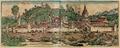 Nuremberg chronicles - ULMA.png