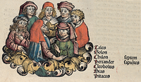 Nuremberg chronicles f 60v 1.png