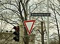 Nurnberg Rabin 4124.jpg