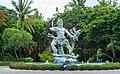 Nusa-Dua Bali Indonesia Statue-of-Bhima-01.jpg