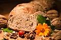 Nut Bread (36908456870).jpg
