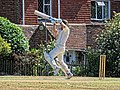 Nuthurst CC v. Henfield CC at Mannings Heath, West Sussex, England 002.jpg