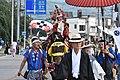 Nyakuichiouji jinja Yabusame-1k.jpg