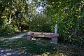Nymph Point Park - Entrance.jpg