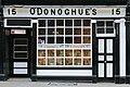 O'Donoghue's, 15 Merrion Row, Dublin (507057) (31302069222).jpg