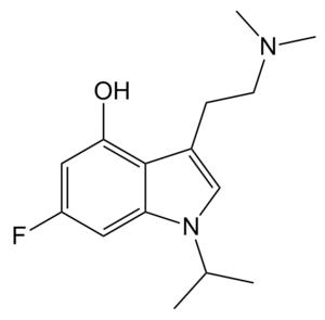 O-4310 - Image: O 4310 structure